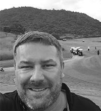 Martin Riemenschneider - Matchleder