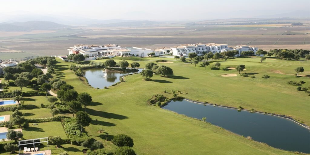Fairplay Golf & Spa Resort Exclusive