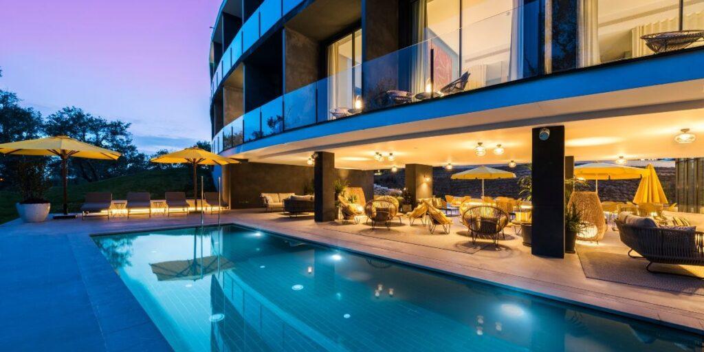 PGA Catalunya LAVIDA Hotel