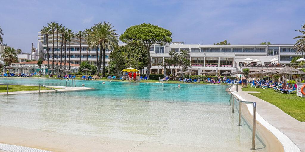 Costa Del Sol Open
