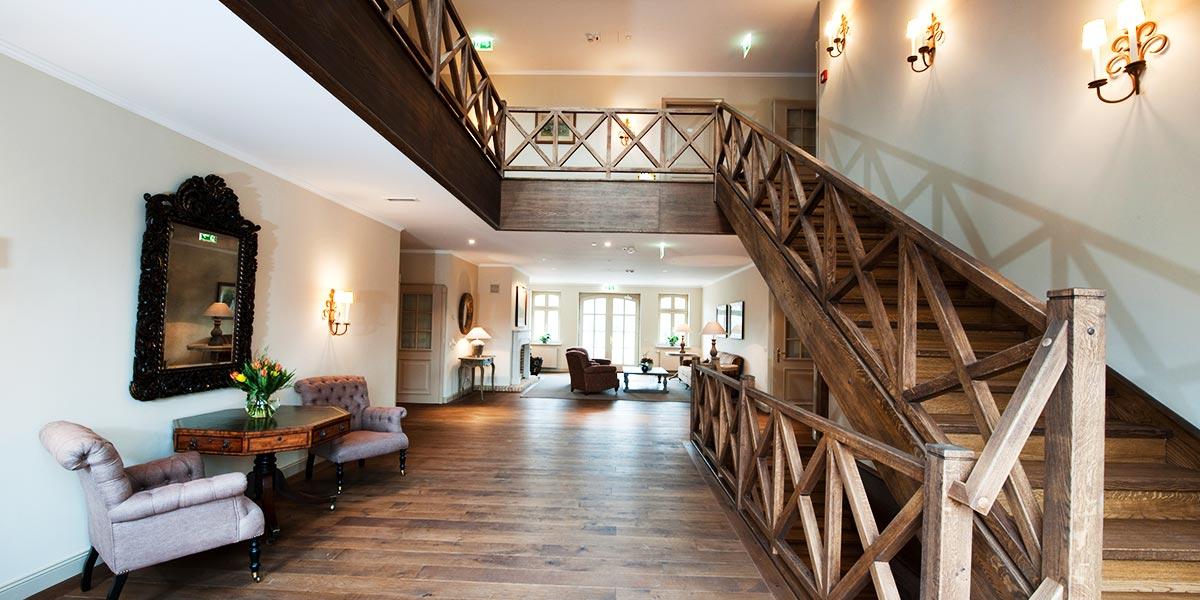 hoteller resorter schloss l dersburg. Black Bedroom Furniture Sets. Home Design Ideas