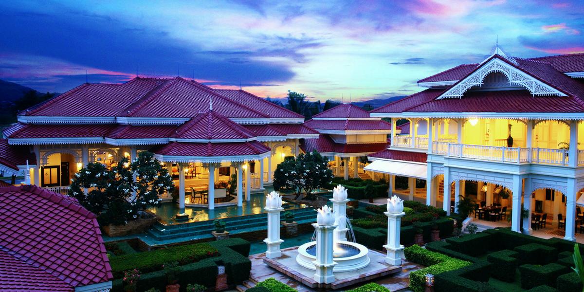 luksus thai massage hamborg lufthavn afgange