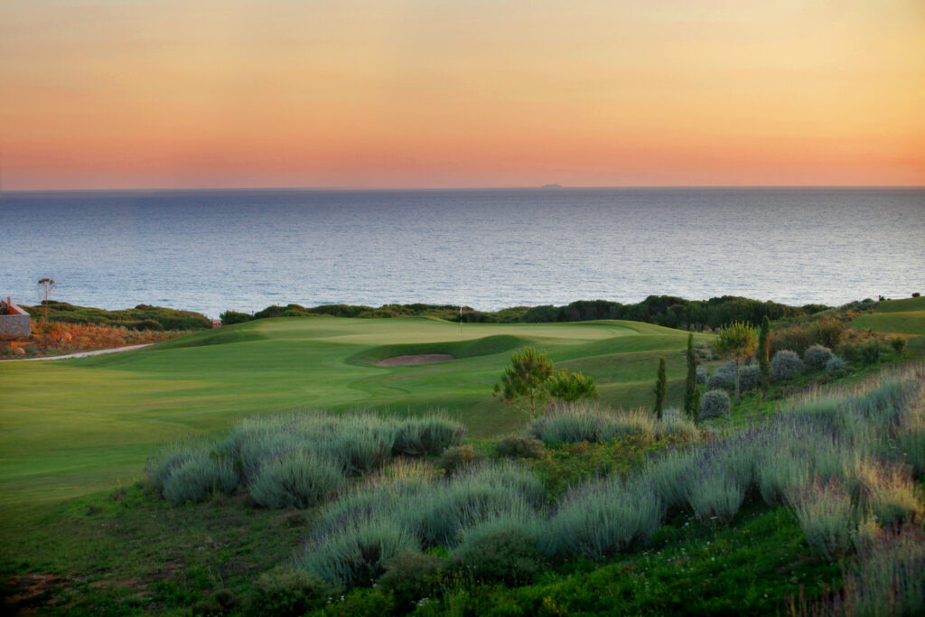 Costa Navarino Autumn Championship