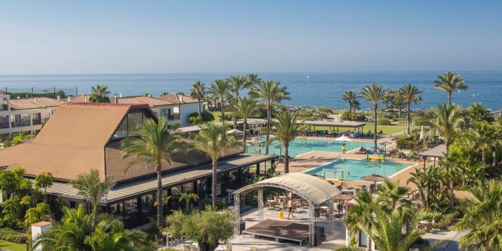 Playa Granada Club Resort & Spa Classic