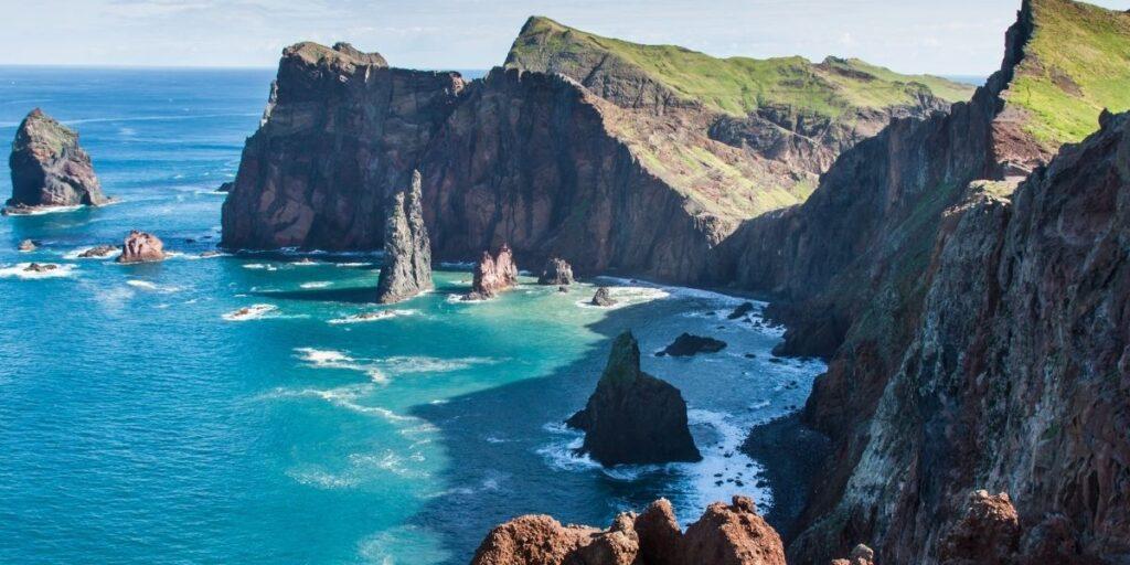 Madeira Island Classic