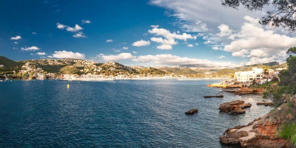 Casa Vida Apartments Mallorca