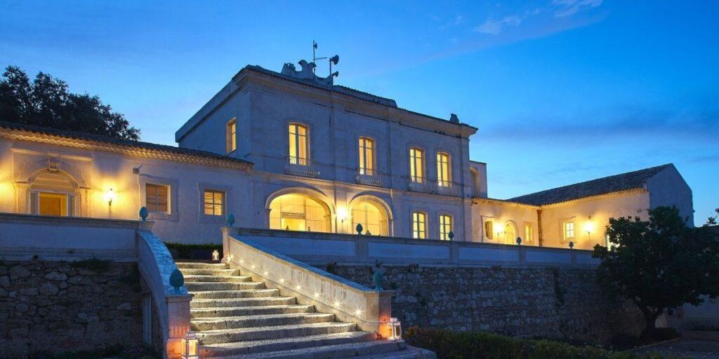 Monasteri Golf Resort & Spa